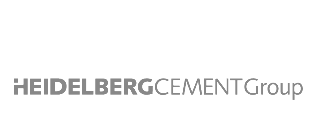 Heidelberg Cement Group